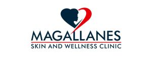 Magallanes Skin and Wellness Clinic
