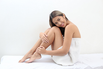 Magallanes Skin Laser Diode Hair Removal01